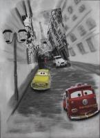cars-pastel.jpg