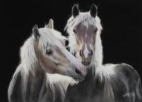 chevaux-pastel.jpg