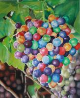 couleur-medoc-acryl.jpg