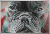 dog-3d-pastel.jpg