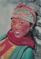 nepal-acrylique2.jpg
