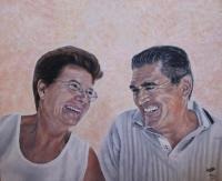 parents-huile-acqueuse.jpg